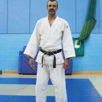 focus judo website testimony