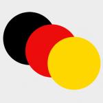 German Language Training testimonial